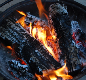 fire-pit-barbecue-wood
