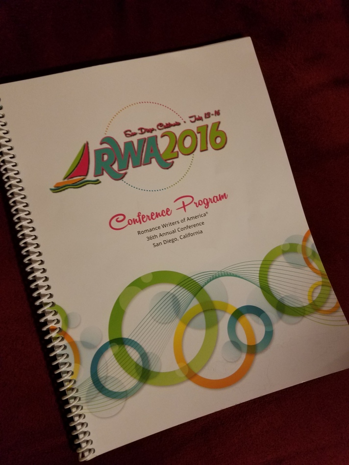 rwa-program20160926_083017