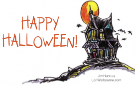 HAPPY-HALLOWEEN-CARTOON-271x171