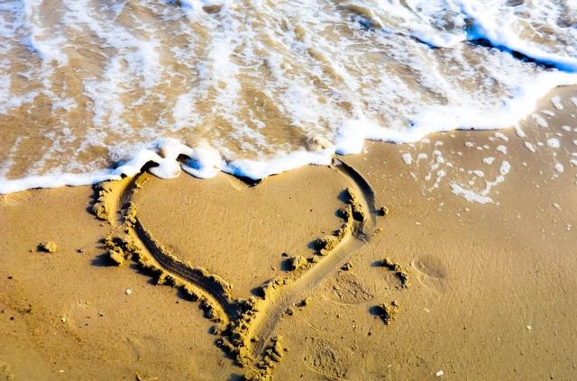 heart-996157_960_720