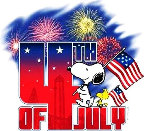 Happy-4th-of-july-snoopy-snoopy-4th-of-july-clip-art-free