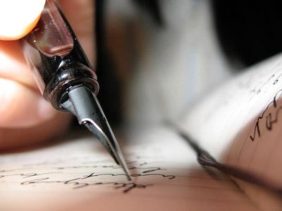 letterwritingskills