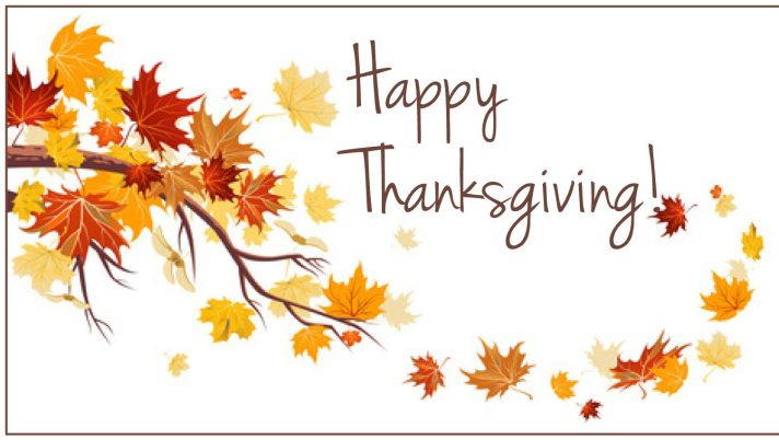 Happy-Thanksgiving-e1475867195193