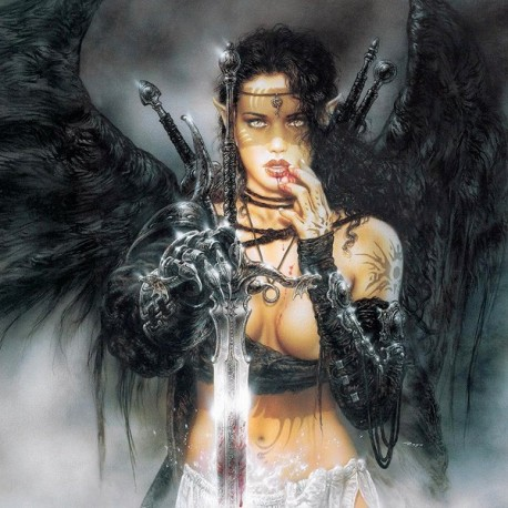 black-fantasy-sword-by-luis-royo